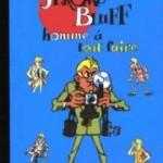 Jérôme Bluff