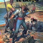 Juan El Largo 1