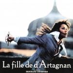 LA-FILLE-DE-DARTAGNAN