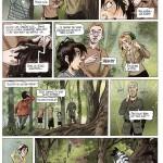 La Guerre des Lulus page 15