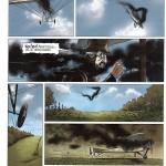 La Guerre des Lulus page 50