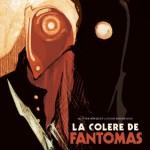 PROPOSITION-FANTOMAS-01