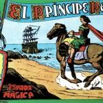 Principe Pablo