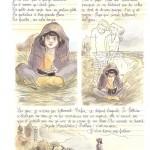 Quatre soeurs tome 2 page16