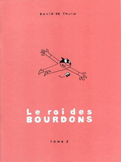 RoidesBourdons02_50177