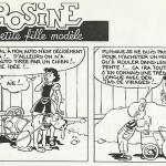 Rosine2 1