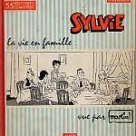 Sylvie3_16102004