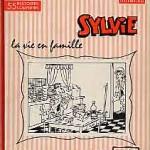 Sylvie4_16102004