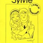 Sylvie50