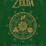 The-Legend-of-Zelda-Hyrule-Historia