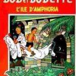 Vandersteen-Willy-Bob-Et-Bobette-L-ile-D-amphoria-Livre-323932287_ML