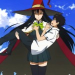 Witchcraft-Works-anime