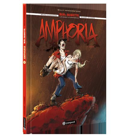 amphoria1