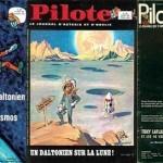 couv-pilote