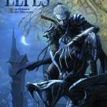 elfes-5