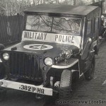 jeep-military-police-mp