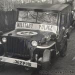 jeep-military-police-mp
