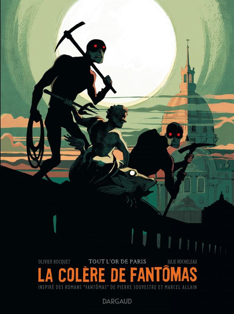 http://bdzoom.com/wp-content/uploads/2014/01/la-colere-de-fantomas-bd-volume-2-simple-51157-766x1024.jpg