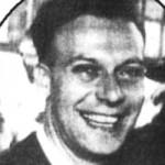 Mike Anglo, alias Maurice Anglowitz, né en 1916, est un dessinateur publicitaire. Après la guerre (dans les fusiliers marins gallois), il se lance dans la BD (Wonderman chez Paget Publications) et illustre les romans du détective Johnny Dekker...