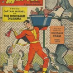1a Captain Marvel 68