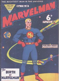 26a Marvelman 65
