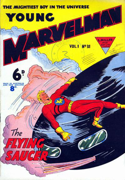 27a Young Marvelman 31
