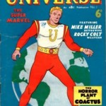 37a Captain Universe 1 ABC