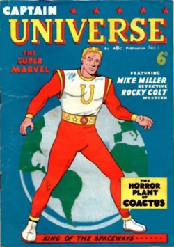 37a Captain Universe 1 ABC