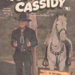 7a Hopalong Cassidy 71