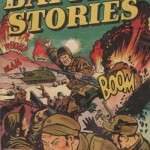 8a Battle Stories 1