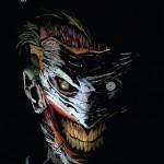 Batman-tome-3-cv