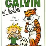 CalvinEtHobbes