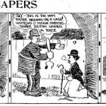 ChaplinComicCapers1916_03_01