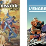Doctor-Impossible-Vagabond-des-Limbes32