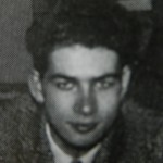 Follet-1953