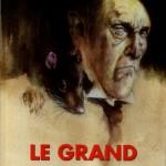 Grand-Nocturne