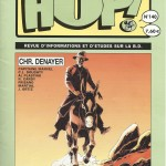 Hop140couv