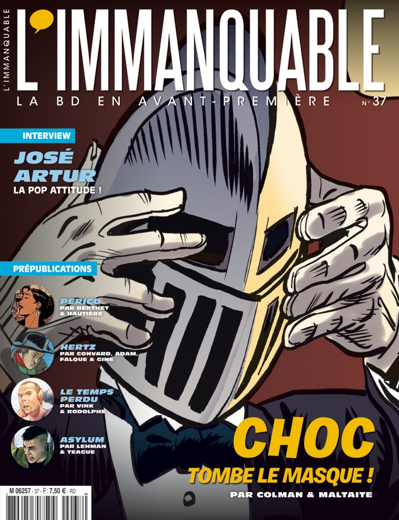 001_IMM37-Couverture-DEF.indd
