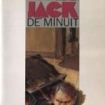 Jack-Minuit