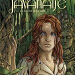 Javanaise 1