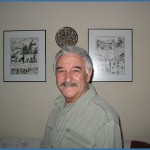 Juan Manuel Cicuéndez
