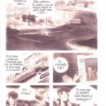 Kennedy Express page 17