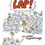 LAP_couv-214x300