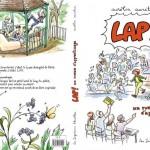 LAP_couv_rabats-1024x419