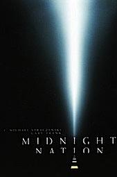 Midnight Nation 0