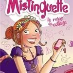 Mistinguette-tome-3-couverture