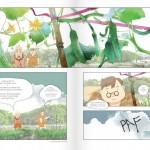 Moi-jardinier-citadin-concombres