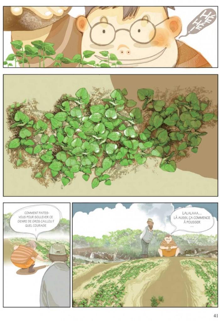 Moi-jardinier-citadin-pousse
