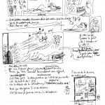 Recherche pour la page 29 de « Moderne Olympia ».