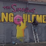 Simpson-Angouleme